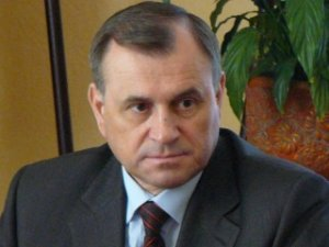 """Рижук не хоче """"скорочуватися"""" за прикладом Києва"""