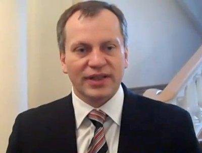 'Дебой готовий до банкрутства Водоканалу