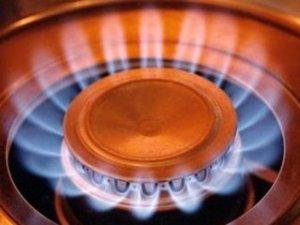 Житомиряни вперто не платять за газ та світло