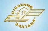 Залізниця призначила додаткові поїзди до 8 березня