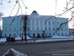 На Житомирщині нарахували 7700 абітурієнтів
