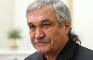Шкляр відмовився від премії через Табачника