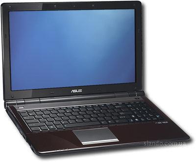 Житомир: ноутбук вкрали прямо на робочому місці
