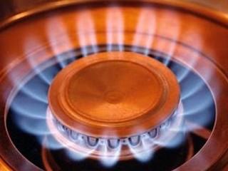 Профспілки програли битву за дешевий газ