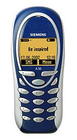 Підліток без сорому вкрав у бабусі старий телефон