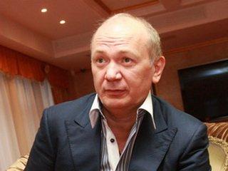 """""""Юра Єнакієвський"""" каже, що дружить з Присяжнюком"""