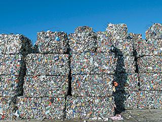 За вивіз сміття тепер доведеться платити більше