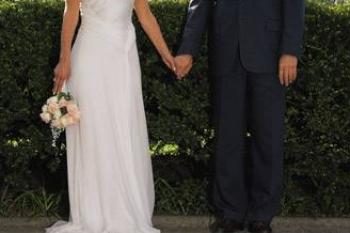 Раде предлагают повысить минимальный брачный возраст