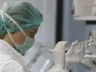 Главный санврач: Отравление детей в Житомирской области - санитарная диверсия поваров