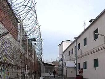 10 тысяч заключенных выйдут из тюрьмы досрочно
