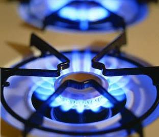 Ціна на газ для України до кінця року може зрости до $500, – «Газпром»