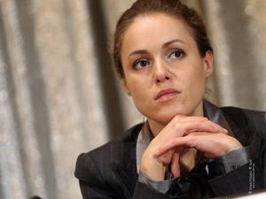 На Житомирський ринок приїде народний депутат