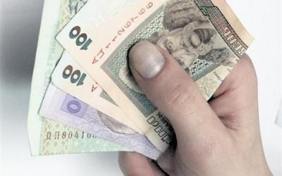 Підвищувати заробітну плату в поточному році мають намір близько 80% компаній.