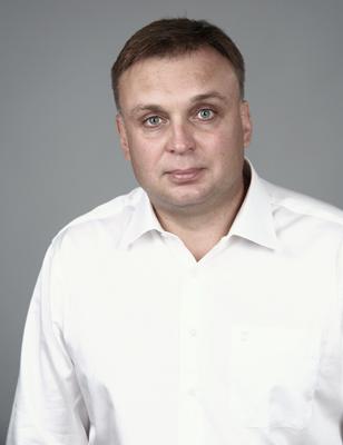 Артур Ткаченко: «Політичний популізм окремих політиків призведе до знищення середнього класу»