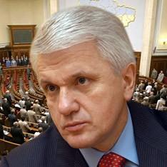 Литвин вважає, що опозиція намагатиметься об`єднатися перед парламентськими виборами