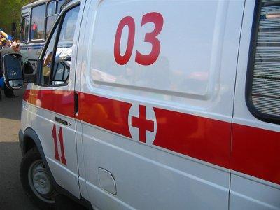 Отруєння дітей на Житомирщині: носіями інфекції були працівники харчоблоку