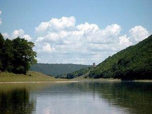 Сьогодні в місті Житомирі розпочинається місячник з дотримання правил безпеки на воді