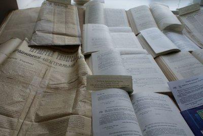 http://zhitomir-online.com/uploads/posts/2011-06/thumbs/1308893102_foto-1.jpeg