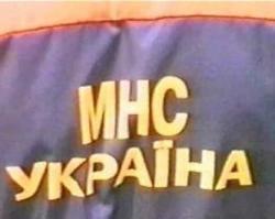 На території Житомирщини підрозділами УМНС зареєстровано 11 повідомлень про надзвичайні події