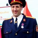 Самый высокий украинец после операции больше не будет расти