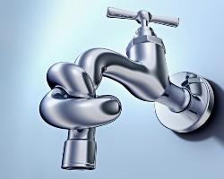 Кого сьогодні відключать від води