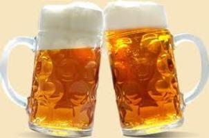Пиво подорожает