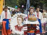 Новоград Волинський готується святкувати