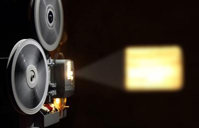 Ретропоказ класики мирового кино