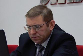 Суд арештував Юлію Тимошенко. Пашинський обієцяє спротив