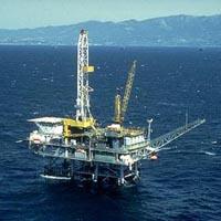 Італійська компанія ENI S.р.A. добуватиме в Україні нафту і газ