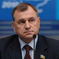 Рижук проти політичних переслідувань Тимошенко