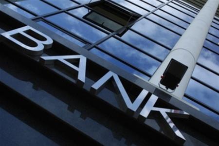 Українські банки зазнали збитків на 3,96 млрд грн