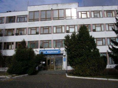 Житомирводоканал відключатиме боржників з вулиці Жукова та провулку 9-му Максютова