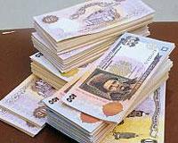 На Житомирщині комунальники «нагрілися» на 2 мільйони гривень