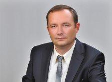 В «Сильній Україні» не знають, як партійці відреагують на злиття з ПР