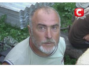 Пукач назвал фамилии заказчиков убийства Гонгадзе