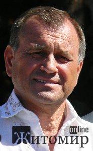 Депутаты потребуют у Рыжука публичных извинений