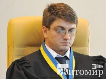 Кірєєв може винести вирок наступного тижня