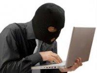 Хакерська атака на ZThata!