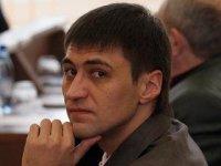 Ландіка «віддали» в руки українського правосуддя