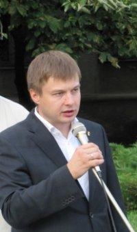 В Житомирі може з'явитися пам'ятник гетьману Івану Виговському