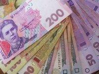 Неповнолітня дівчина викрала з будинку 15 тисяч гривень