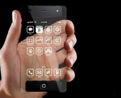 Самые ожидаемые смартфоны осени