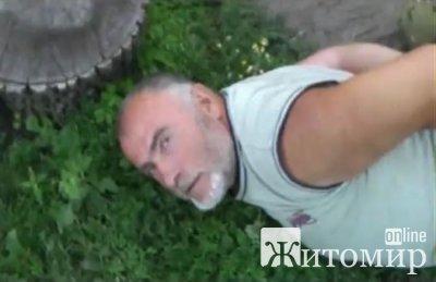 Пукач підтвердив, що його представили Литвину як того, хто вбив Гонгадзе