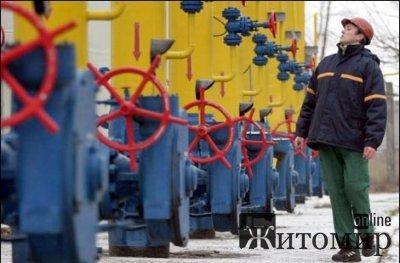 Россия угрожает ЗАБРАТЬ СВОЕ не платой за газ, так штрафами