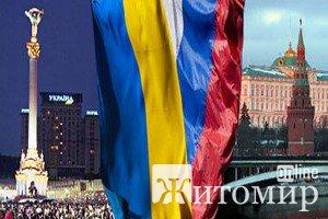 Російські ЗМІ почали інформаційну війну проти Януковича і Ахметова