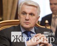 Литвин співчуває Януковичу, бо «це удар туди, куди ви подумали»