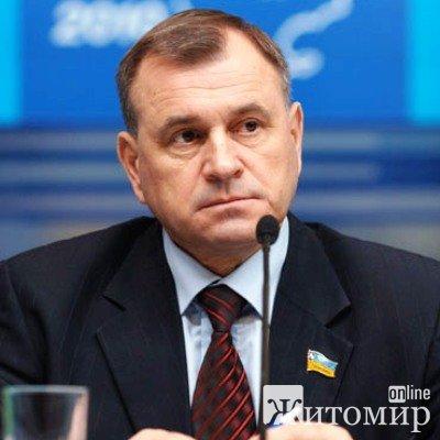 Янукович перевірить Рижука