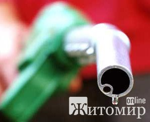 Бензин не дорожчатиме мінімум два тижні