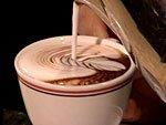 В Житомирі змагатимуться майстри з приготування кави